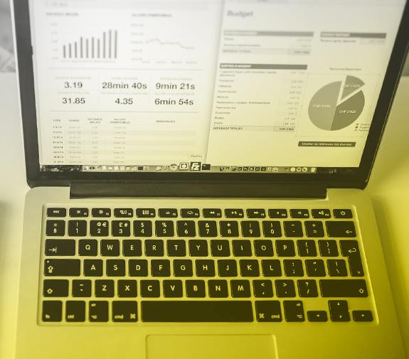 Concevoir votre environnement technologique et l'architecture Data & IA