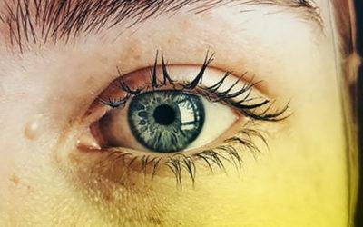 Optimisation de l'opération de la cataracte